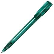 Ручка шариковая KIKI LX
