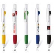 Ручка шариковая ALLEGRA