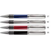 Ручка шариковая LPC/016