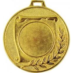 Медаль Яуза