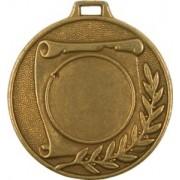 Медаль Яуза 50 мм