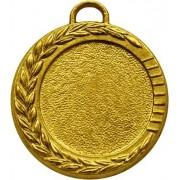 Медаль Адан 35 мм