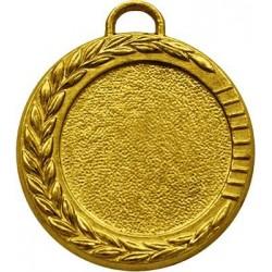 Медаль Адан