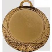 Медаль Аксай 40 мм