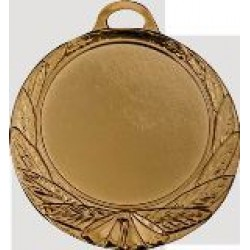 Медаль Аксай