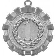 Медаль Таймыр 70 мм