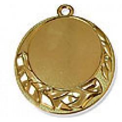 Медаль Яна
