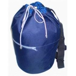 Рюкзак Торба темно-синий