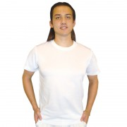 Сублимационная футболка Сэндвич 180
