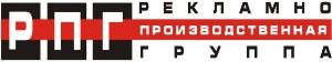 Интернет-магазин Компании РПГ-Пермь