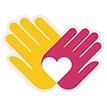 Благотворительный фонд «Я помогаю детям»